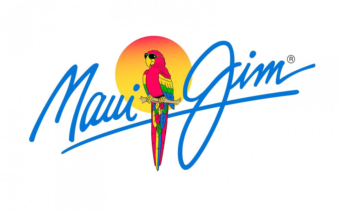 Maui Jim Lens Technology