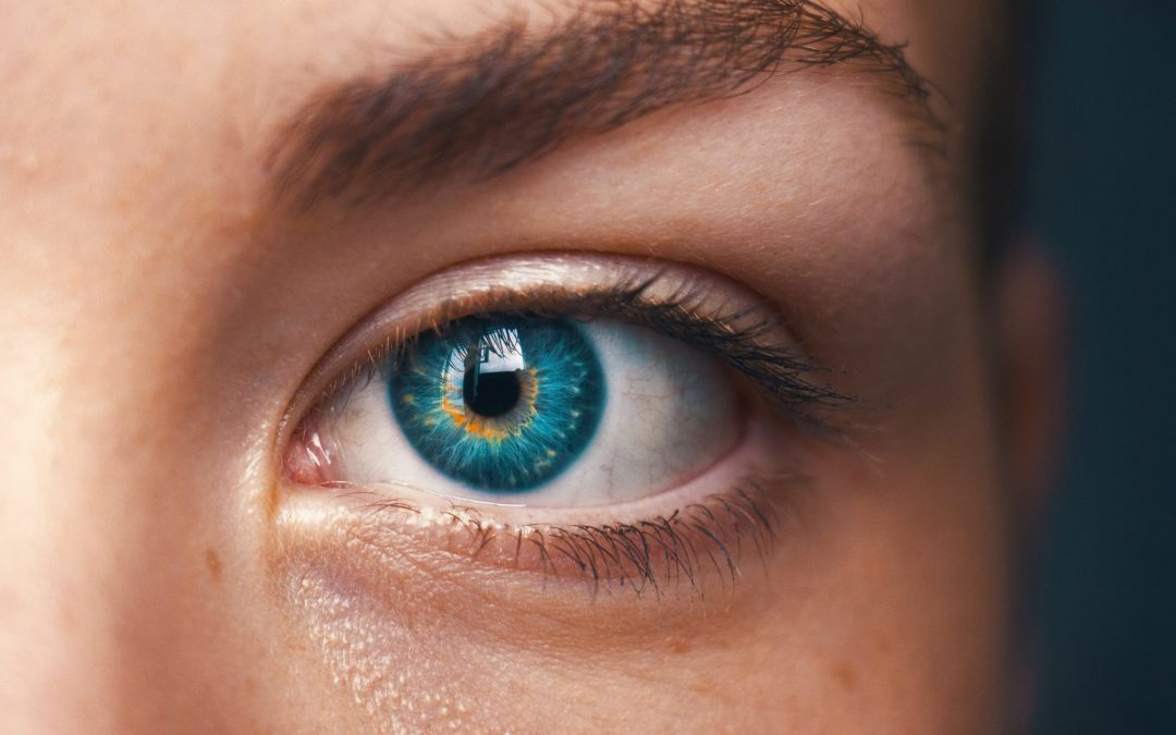 Eye Cancer – What to look out for