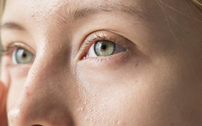 Recognising and Treating Eye Injuries