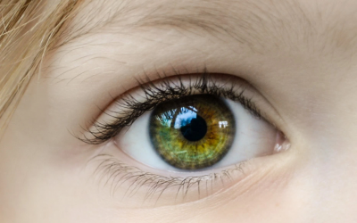 The Early Symptoms of MS Affecting Your Eyes