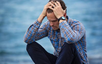 Stress Awareness Month: Impact of Stress on Your Eyesight