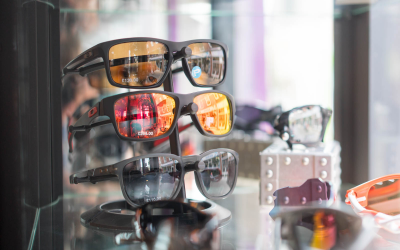 Importance of UV Protection Sunglasses for Your Eye Health